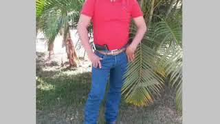 Corrido a Manuelito Acosta orguyo de Silva,olancho.honduras c.a