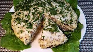 Запеканка из кабачков Кабачки с фаршем рисом и чесноком в духовке Готовим Кабачки Очень Вкусно!