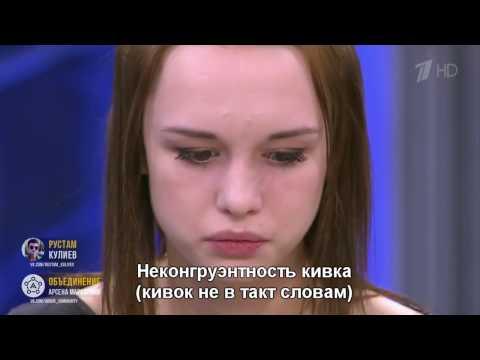 Прямой эфир с Андреем Малаховым  смотреть онлайн тут