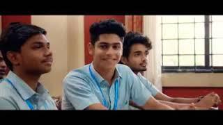 Priya Prakash New Video-Dil Ki Ye Goli Chali Nano ki Bandook Se