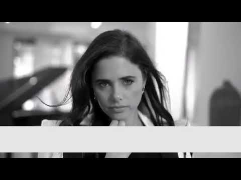 How Ayelet Shaked, a secular woman, came to dominate Israel's religious right
