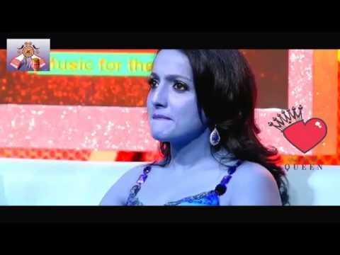 Zubeen Garg Star Jalsa Sing Assamese Folk Song Bihu Best Performance