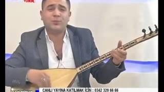 Gambar cover Süleyman Yılmaz & Kara gözlüm
