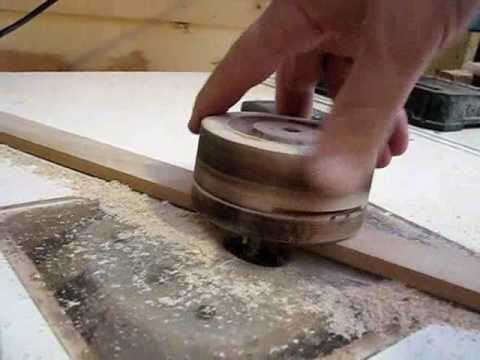 Wooden Wheel Fo Ride On Truck Toy Youtube