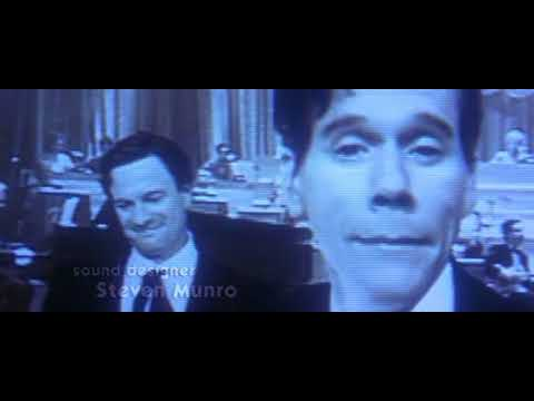Where the Truth Lies 2005 Colin Firth Kevin Bacon