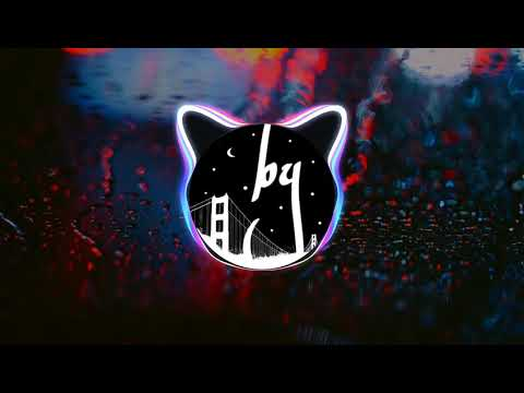 Witt Lowry Ft. Ava Max - Into Your Arms (deep Version)
