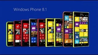 How to Roll back from Windows 10 Mobile to Windows Phone 8 1