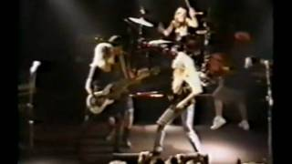 Baixar The Runaways 1994 - ( Cherie/Jackie/Sandy ) Part 1