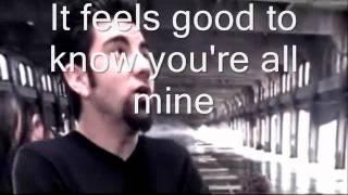deftones---be-quiet-and-drive-far-away-karaoke-wmv