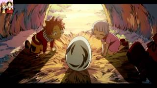 Fairy Tail Preview Folge 223 Deutsch - Hier kommt Komekemo!