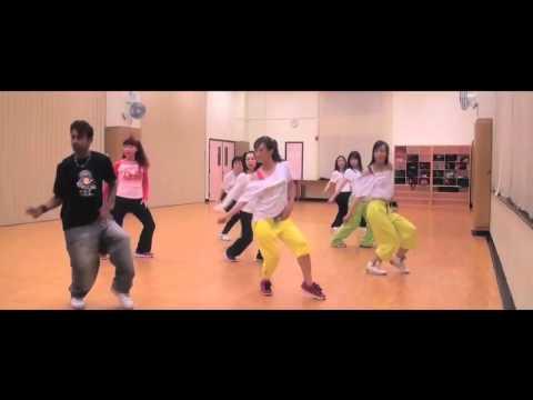 Oru Maalai (Fusion Dance)