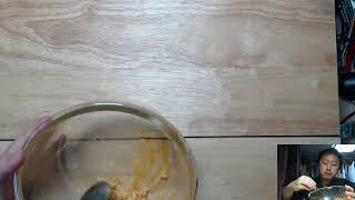 [노브랜드] 중화식 아채참지