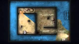 Door Kickers - Level 1 - Clear the Kill House