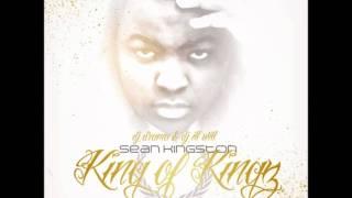 download sean kingston mixtape mp4 mp3   9jarocks
