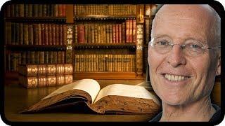 Die Schicksalsgesetze (Dr. Rüdiger Dahlke)