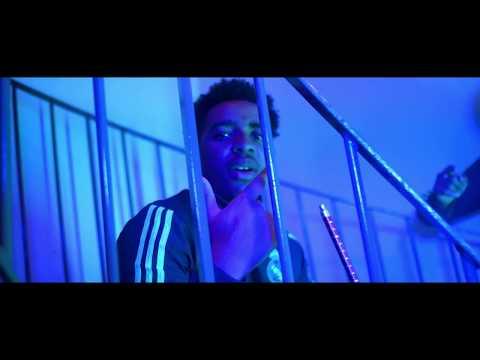 Youtube: Mous-k – Necessité (Clip Officiel)