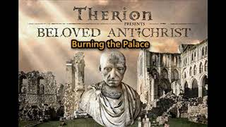 *Burning the Palace - *Therion
