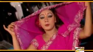 New Bangla Hot Song -2016.Tomake Boro Proyojon. Singer : Beauty