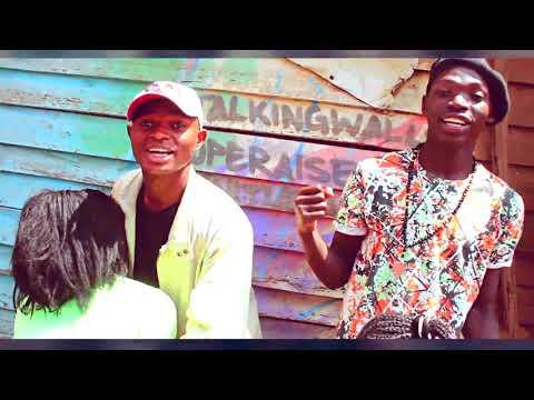 madiba-gang-ke--ametwerk(official-video)
