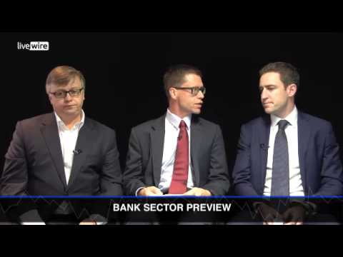 Which is the best bank and why? ANZ, CBA, NAB, WBC