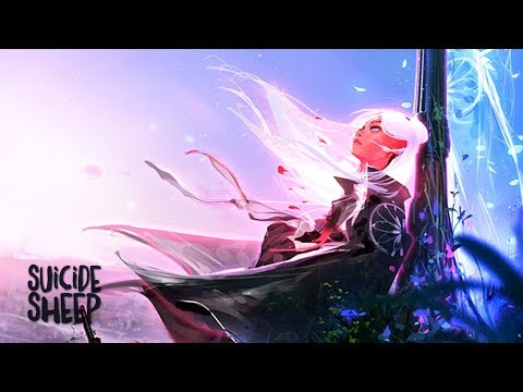 MitiS - Reconnect (feat. MaHi)