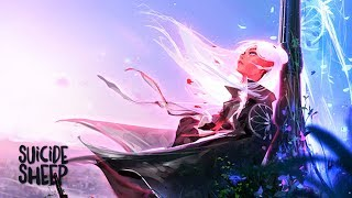 MitiS - Reconnect (feat. MaHi) ⬙ FAVOURITES ON SPOTIFY ⬙ ⇥ http://m...