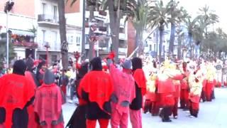 Badalona-fiesta del demoni (3).MP4