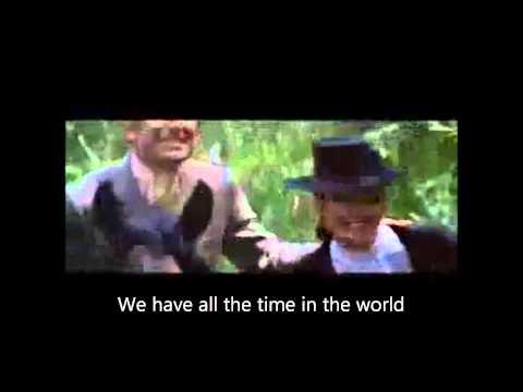 007 Theme - Louis Armstrong.wmv