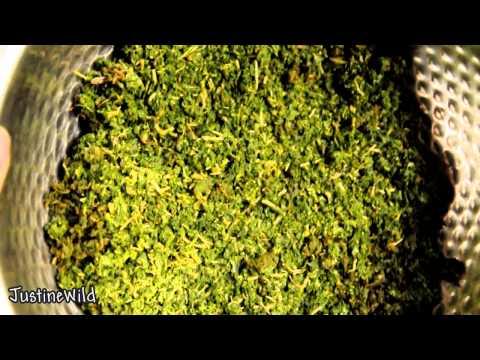 Копорский чай - приготовление, польза иван-чая и рецепт