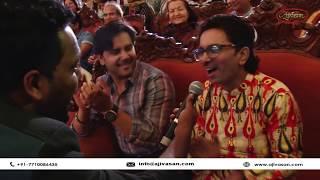 Baawre   Luck By Chance (2009)   Deepak & Anish   Ajivasan fest 2016