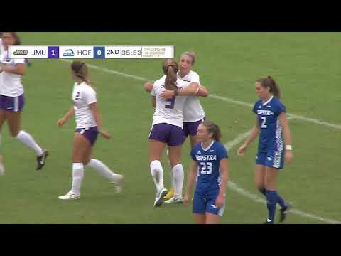 JMU Football Hype - What We Live For from YouTube · Duration:  2 minutes 14 seconds