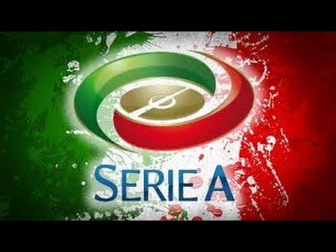 Serie A 2015-16: Full fixture list - MaltaToday.com.mt  |Serie A