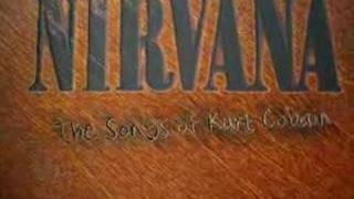 Nirvana The Songs Of Kurt Cobain
