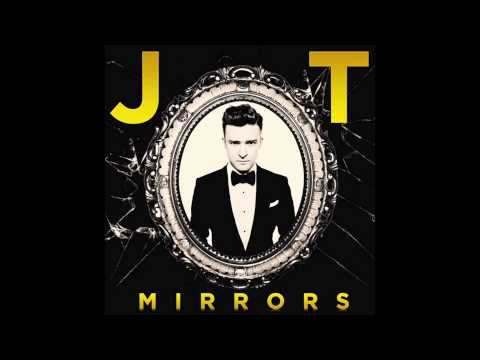 Justin Timberlake - Mirrors (Wav Surgeon Dubstep Remix)
