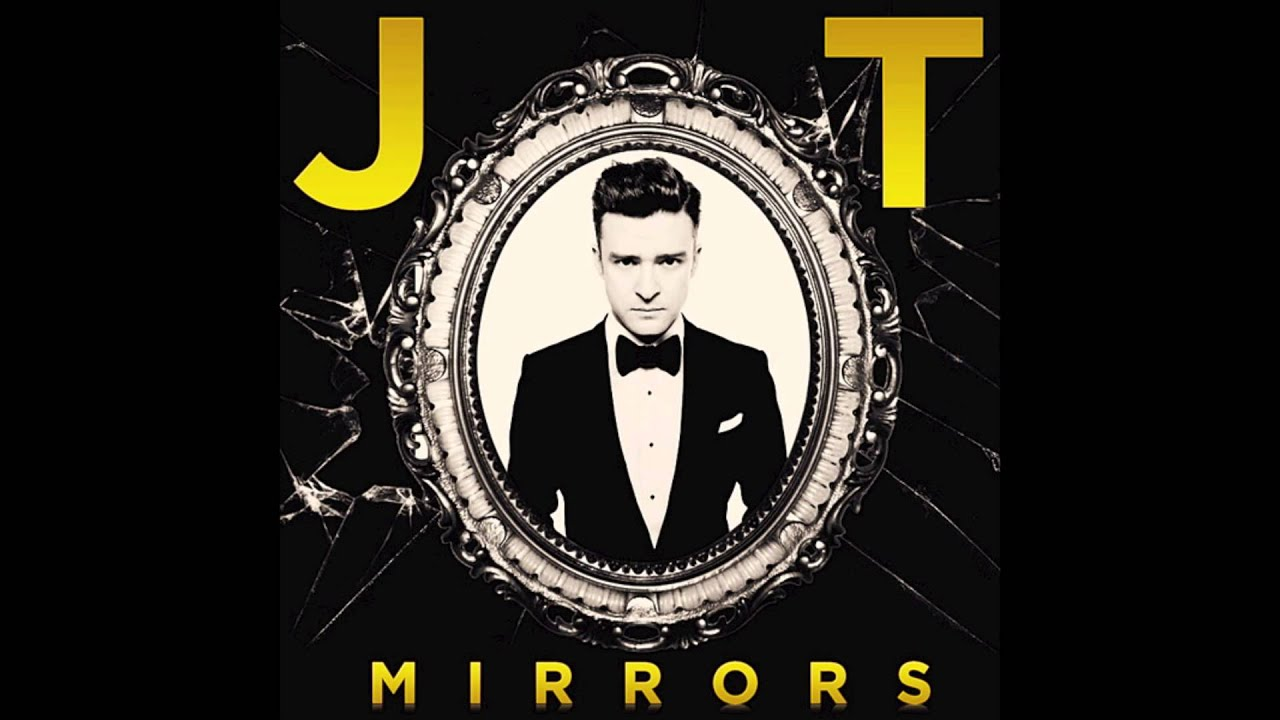 Justin Timberlake - Mirrors (Wav Surgeon Dubstep Remix ...