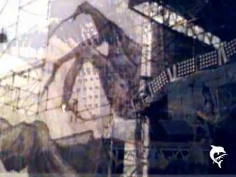 monster of rock 1986 mannheim youtube. Black Bedroom Furniture Sets. Home Design Ideas