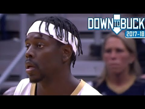 Jrue Holiday 25 Points/9 Assists Full Highlights (3/13/2018)