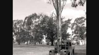 Camper Van Beethoven ~ Jack Ruby