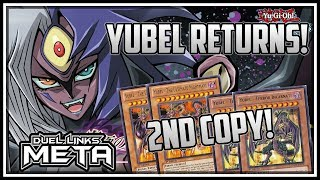new-yubel-2-0-most-consistent-way-to-play-yu-gi-oh-duel-links