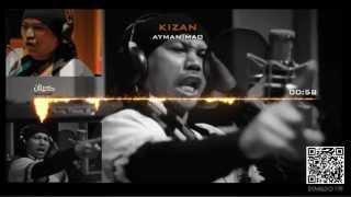 Ayman Mao - KIZAN | ايمن ماو - كيزان