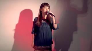 多分、風。/ サカナクション (アネッサ TVCMソング) Cover By 大矢 絵里子