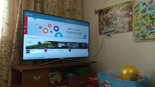 Как бесплатно на Smart TV смотреть телевизионные программы, телевидение