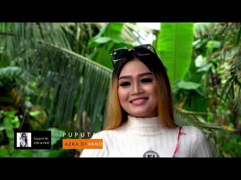 Dermayu Hongkong - Desy Paraswati - NAELA NADA Live Gebang Kulon