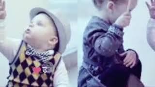 Female Version | Tu Jo Mujhe Aa Mila Sapne Hue Sarphire | MS Dhoni | Whatsapp Video