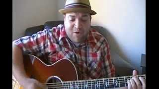 Yo no sé mañana - Luis Enrique - Noel Unplugged