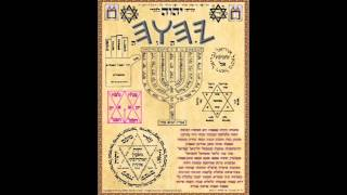 Kabbalah: Secrets of Prophecy
