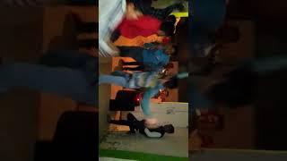Remix bhaiya di anpadh hali k ragni
