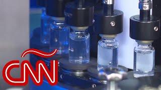 Costa Rica sería pionera en tratamiento de covid-19 a partir de plasma de recuperados de coronavirus