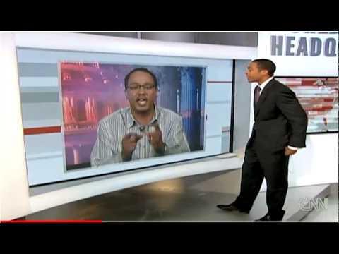 CNN Tech Breaking News Grocery Gadget Shopping List