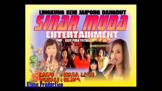 Jaipong Dangdut Nonstop Mp3